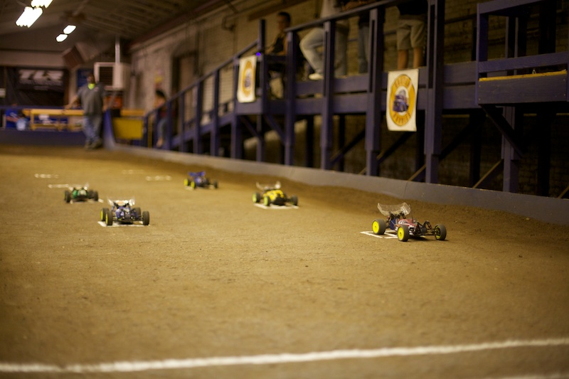 tulare county rc august schedule