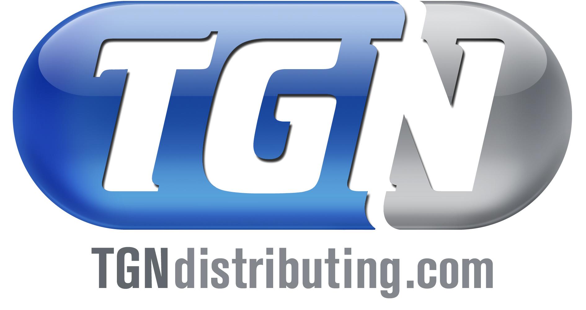 logoTGNFull_lg