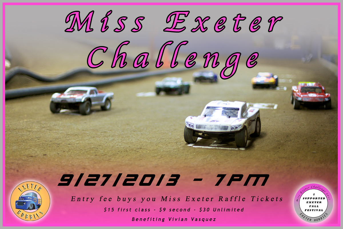 miss-exeter-full