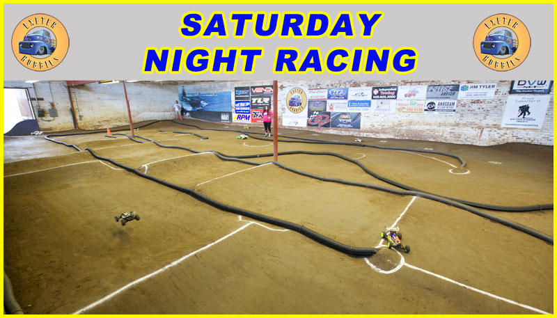 saturday-night-racing