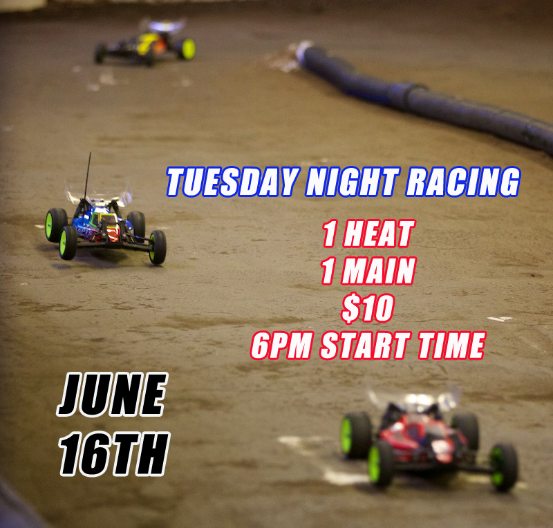 tuesday-night-june