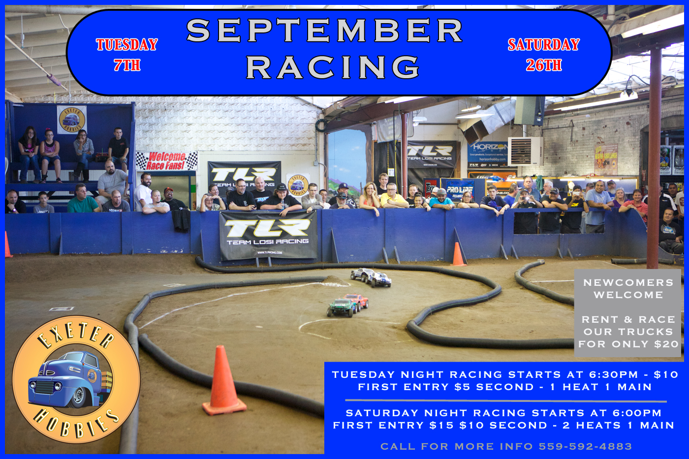 september-racing-full