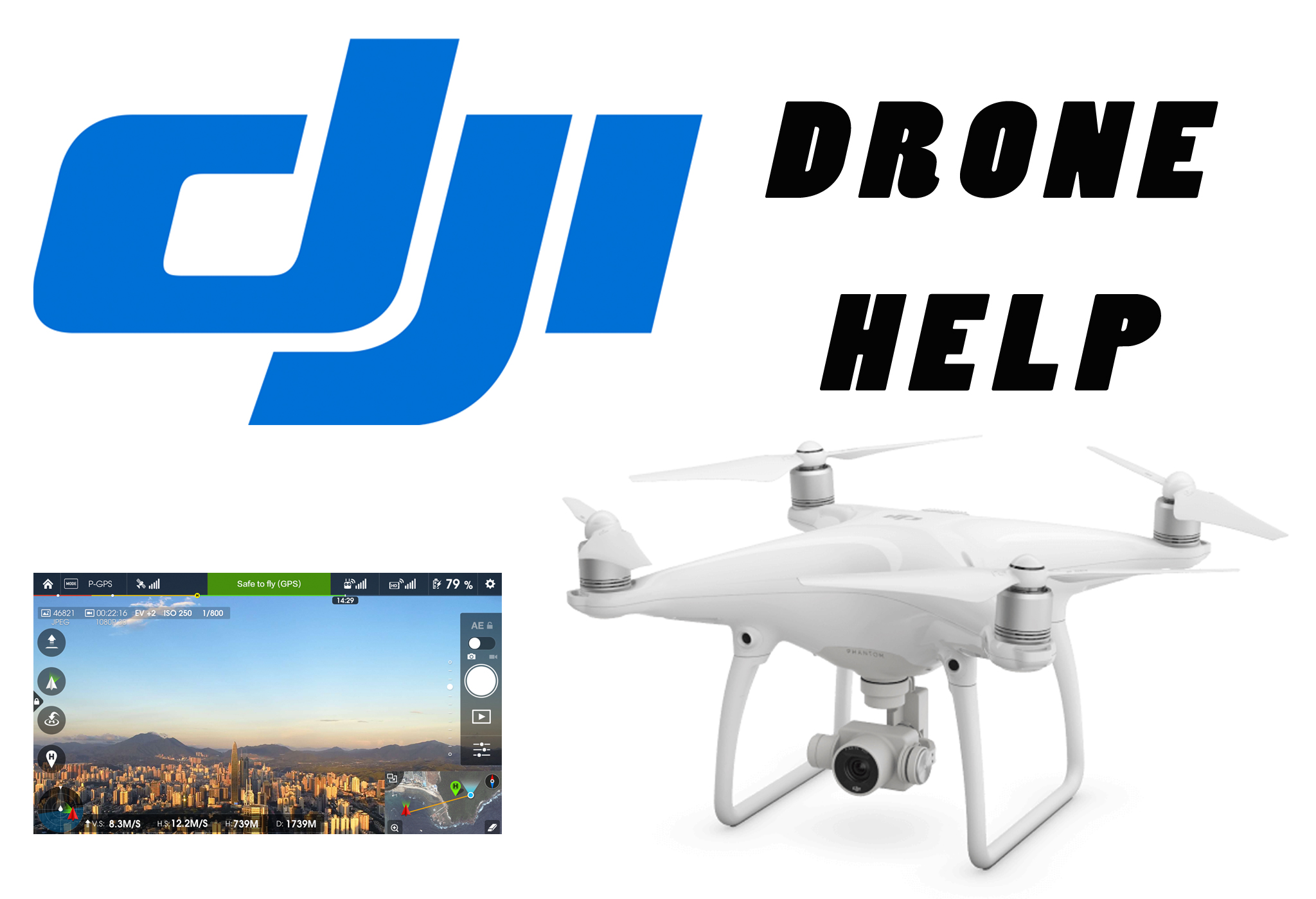 drone_help