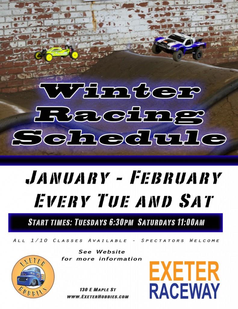 Jan-Feb-Racing--SM