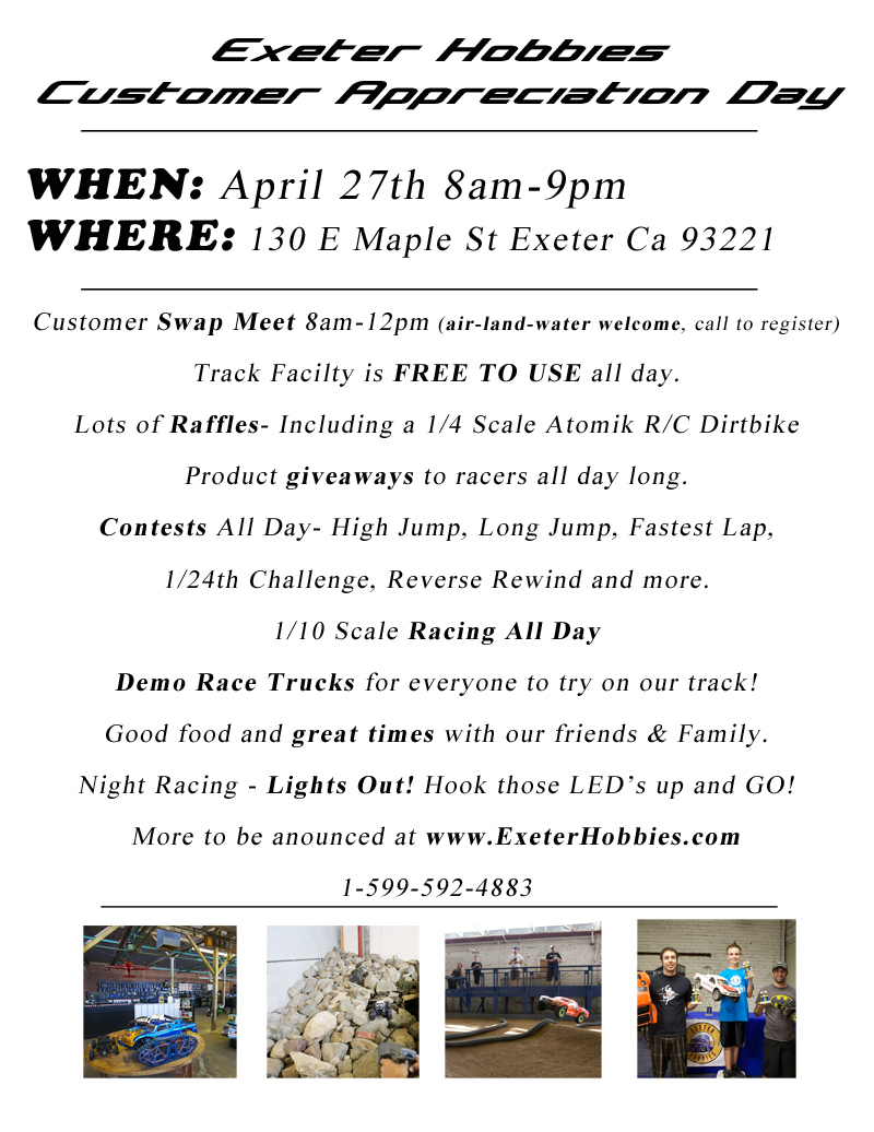 customer appreciation day flyer-800