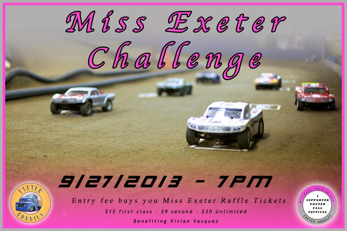 miss-exeter-full