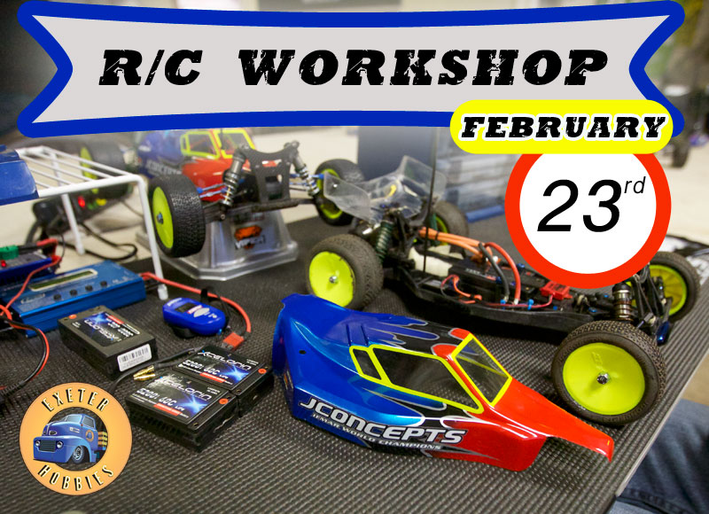 rc-workshop-feb