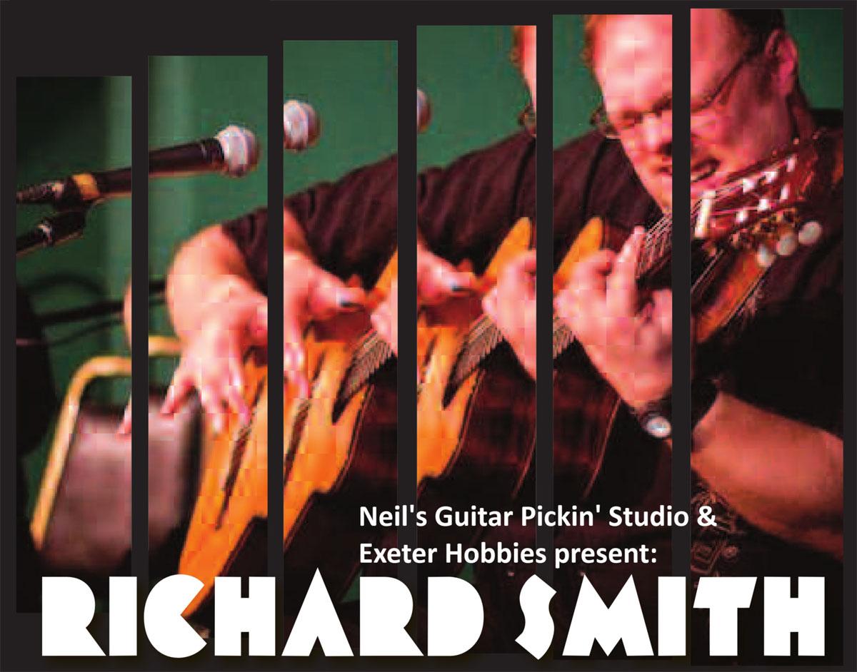 richard-smith-poster-final