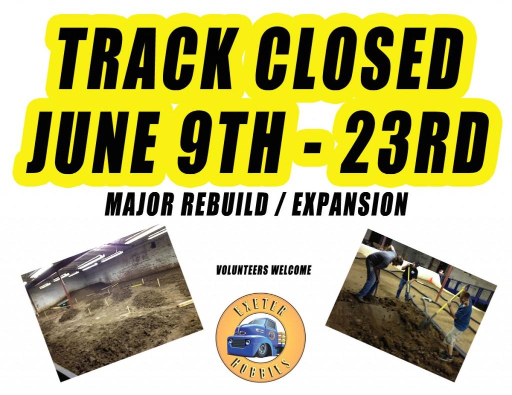 track-closed-2
