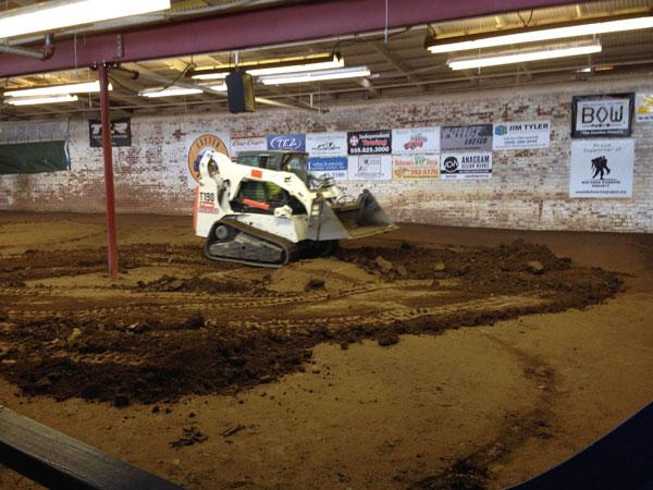 track-rebuild-oct-2