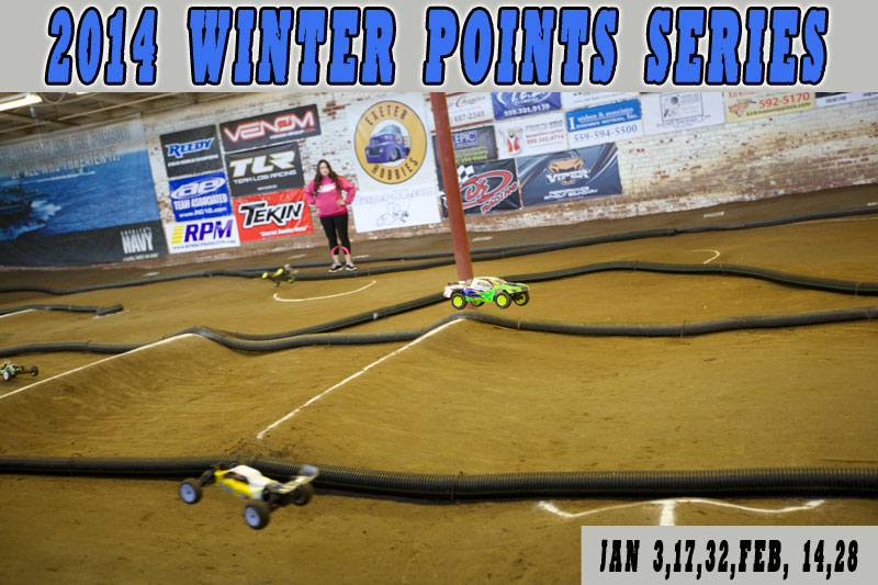 winter-points-series