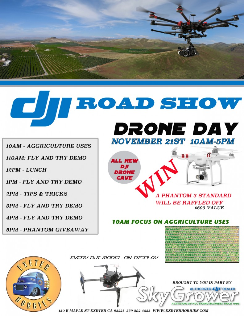 dji drone day flyer draft 2